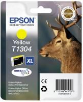 Epson atrament S SX525WD/BX305F/BX625FWD/BX925FWD yellow