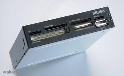 AKASA AK-ICR-07,3.5