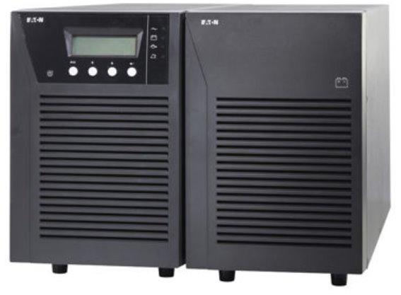 EATON Externá batéria pre UPS - 9130 6000 EBM Tower