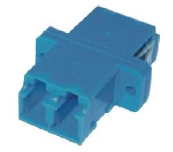 CNS optická spojka LC/LC, duplex
