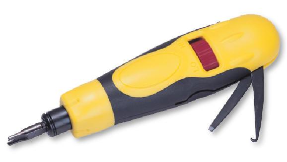 CNS Boxer Impactor Krone+110, vymenitelné nože, multifunkčné