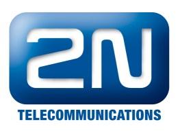 2N HELIOS IP - napájecí zdroj 12V/2A