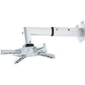 STELL SHO1092 držiak pre projektor (nosnost 15kg) stenovy