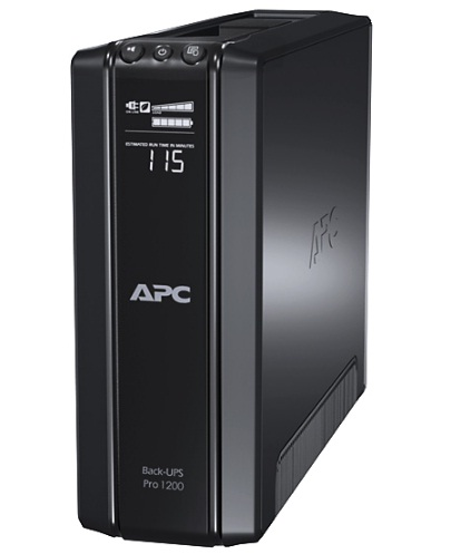 APC Back-UPS RS 1200VA France