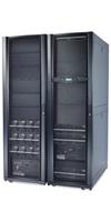 APC Symmetra PX 32kW Scalable to 96kW 400V with Modular Power Distribution