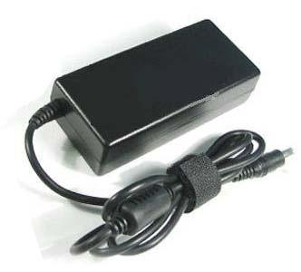 Lenovo ThinkPad 135W AC Adapter optimized for W510