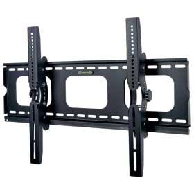 STELL SHO1004B držiak s náklonom na LCD 40