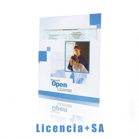 Lync LicSAPk OLP NL Academic