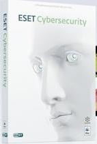 BOX ESET Cyber Security pre MAC 1PC / 1 rok
