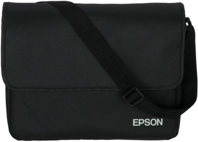 Epson Soft Carrying case pre EB-SXW