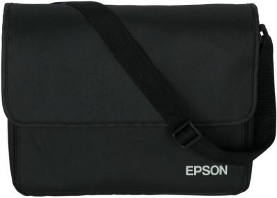 Epson Soft Carrying case pre EB-SXW