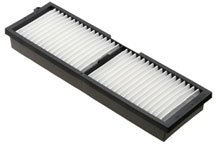 Epson Air filter set A12 pre EMP-6110