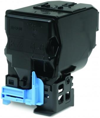 Epson toner AcuLaser C3900/CX37 black