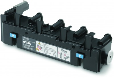 Epson Waste Toner Bottle AcuLaser C3900/CX37