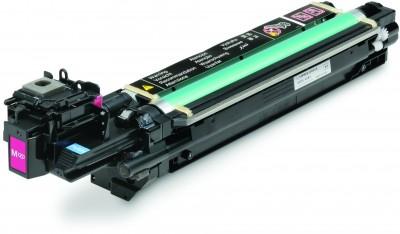 Epson Photoconductor Unit for Aculaser C3900/CX37 magenta