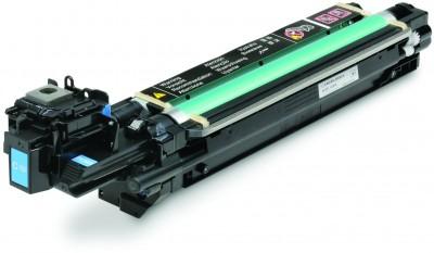 Epson Photoconductor Unit for Aculaser C3900/CX37 cyan