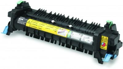 Epson Fuser unit for Aculaser C3900/CX37