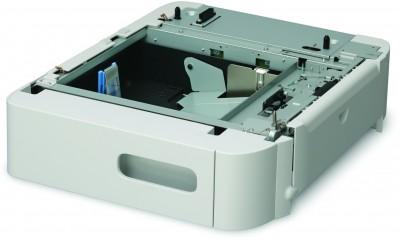 Epson Paper cassette pre AcuLaser C3900/CX37 na 500list