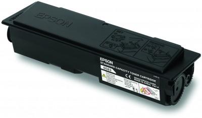 Epson toner AcuLaser M2300/M2400/MX20