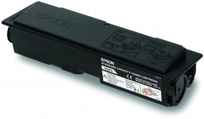 Epson toner AcuLaser M2300/M2400/MX20 return