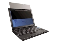 Lenovo ThinkPad 15.6W Privacy Filter