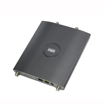 Cisco 802.11a/g/n Standalone AP; Ext Ant; E Reg Domain
