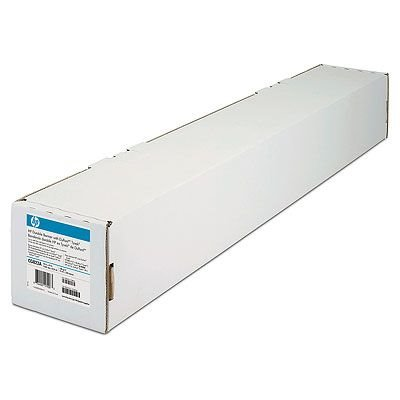 HP Nekonečný papier HP s DuPont Tyvek – 914 mm x 22,9 m