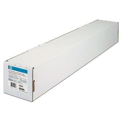 Trvanlivý papier HP s DuPont Tyvek - 1067 mm x 22,9 m