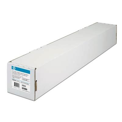 HP Priľnavý matný polypropylén HP Everyday – 1524 mm x 22,9 m