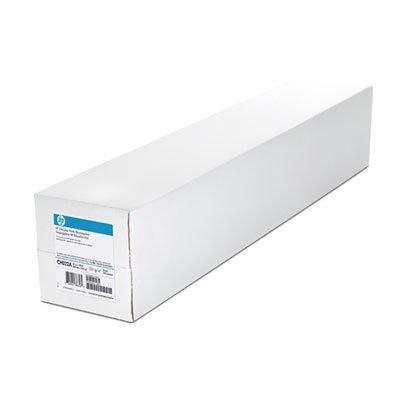 HP Dvojité balenie matného polypropylénu HP Everyday-610 mm x 30,5 m