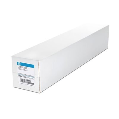 HP Dvojité balenie matného polypropylénu HP Everyday-914 mm x 30,5 m