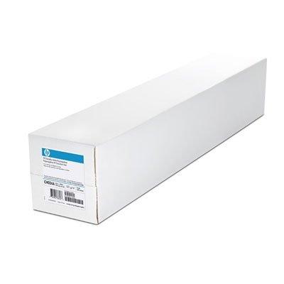 HP Dvojité balenie matného polypropylénu HP Everyday-914 mm x 61 m