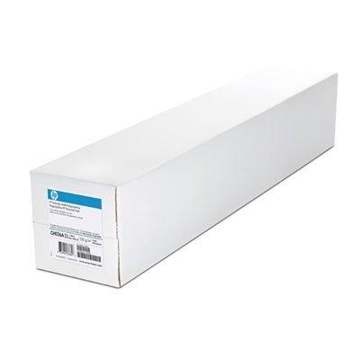 HP Dvojité balenie matného polypropylénu HP Everyday-1 270 mm x 30,5 m
