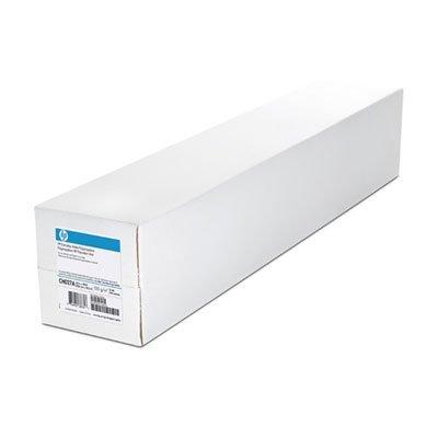 HP Dvojité balenie matného polypropylénu HP Everyday-1 524 mm x 30,5 m