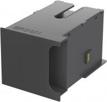 Epson atrament WP4000/4500/5000 series maintenance box