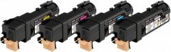 Epson toner AcuLaser C2900/CX29 magenta 2.5k