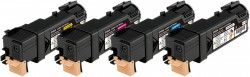 Epson toner AcuLaser C2900/CX29 cyan 2.5k