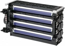 Epson Drum Cartridge Aculaser C2900N/CX29 BYMC 40k