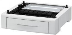 Epson Paper cassette pre Aculaser C2900N series na 250list