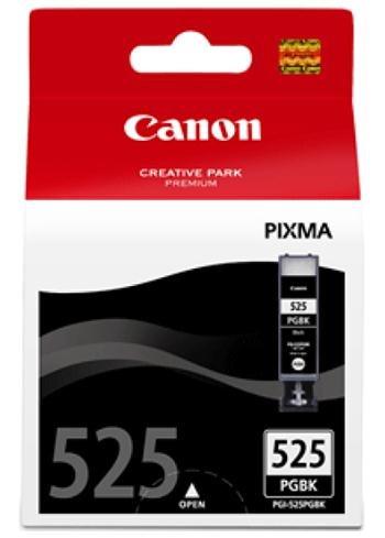 Canon cartridge PGI-525 BK