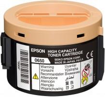 Epson toner Aculaser M1400/MX14, HC