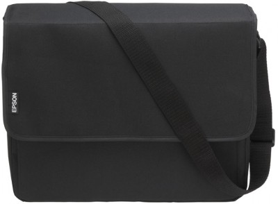 Epson Soft Carrying case pre EB-9xx