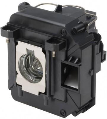 Epson lampa EB-D6155W/D6250, EB-1860/1880