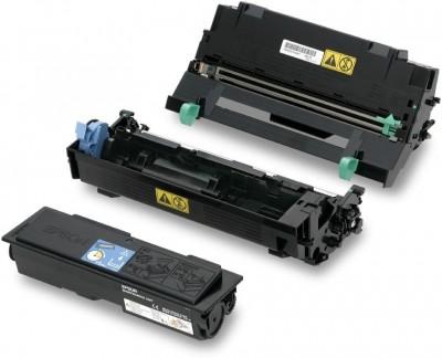 Epson Maintenance Unit pre Aculaser M2400