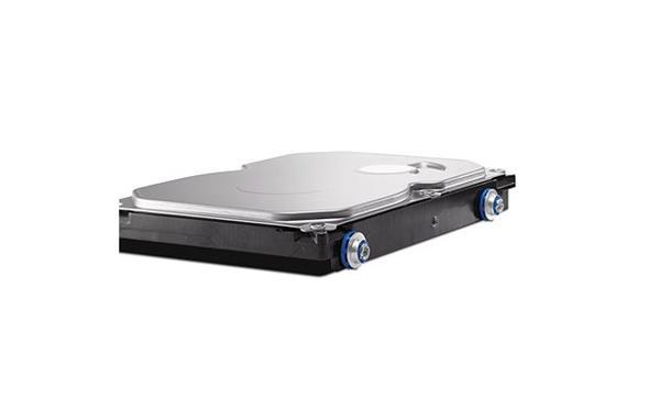 HP 3TB SATA 6,0GB/s NCQ 7200 ot./min