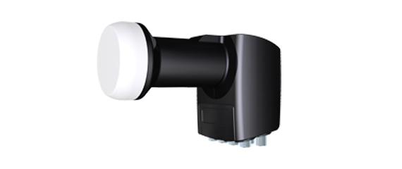 Inverto LNB - octo (8xF)