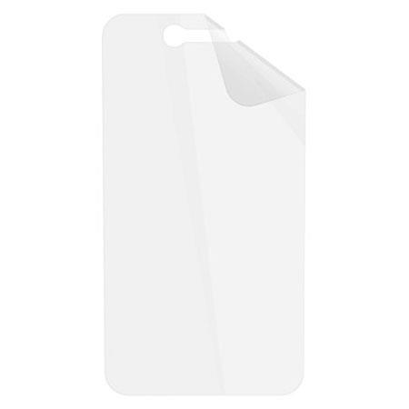 Cygnett, proti-lesková ochrana na displej pre iPod Touch 4G