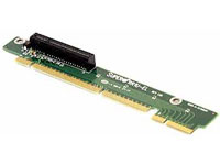 Supermicro 1U - PCI exTO PCIx-- for right slot