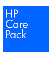 HP 3y P1xxx HP Standard Exchange, HW Support, 3 year
