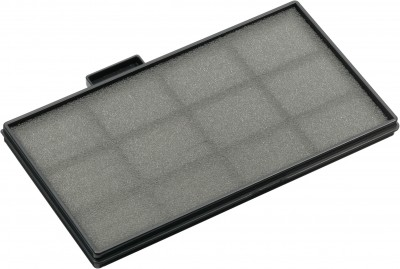 Epson Air Filter EB-SXW05/11/12/14/18/31/39/42/955W, EH-TW6xx